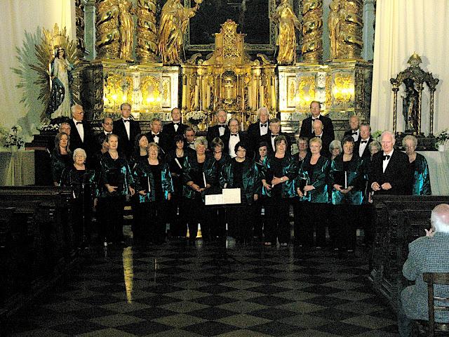 Choir-Con-2